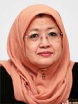 Dato-Dr-Maimunah-A.-Hamid