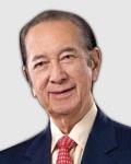 Dr Stanley Ho Macau