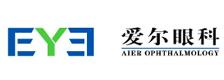 Aier Eye Hospital logo