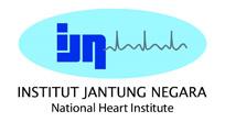 INJ Logo
