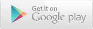 BookDoc App Download