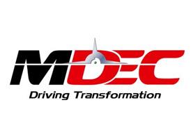 MSC Status Approval Letter