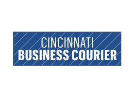 BookDoc Featured on Cincinnati Business Courier