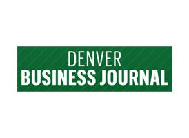 BookDoc featured on Denver Business Journal