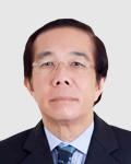 Dr. Milton Lum Siew Wah