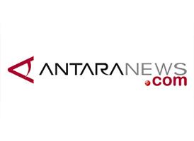 BookDoc featured on Antara News