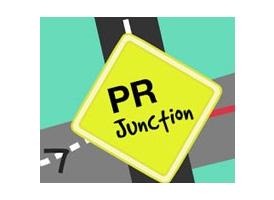 BookDoc Featured on PR Junction Blogspot