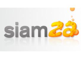 BookDoc featured BookDoc featured on SiamZAon SiamZA