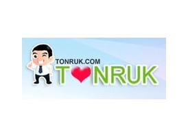BookDoc featured on Tonruk