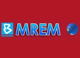 BookDoc featured on Bernama MREM