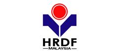 HRDF-logo