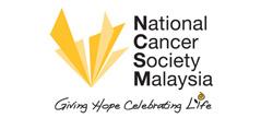 NCSM logo