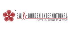 Swiss Garden Logo