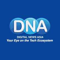 BookDoc featured on digitalnewsasia.com 2018-04-06