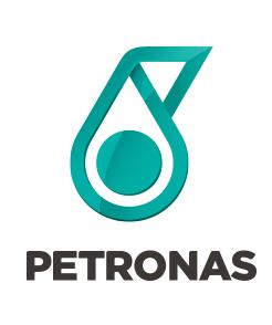 Petroliam Nasional Berhad